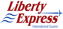 Liberty Express Courier